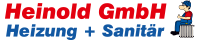 Heinold GmbH